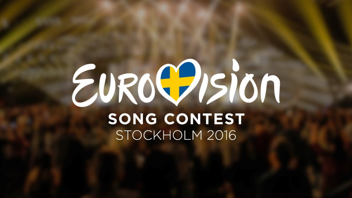 Eurovision is, indeed, about politics and that's what makes it great!