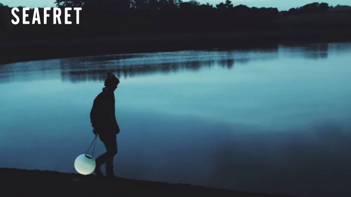 New Music: Seafret