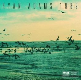 ryanadams1989