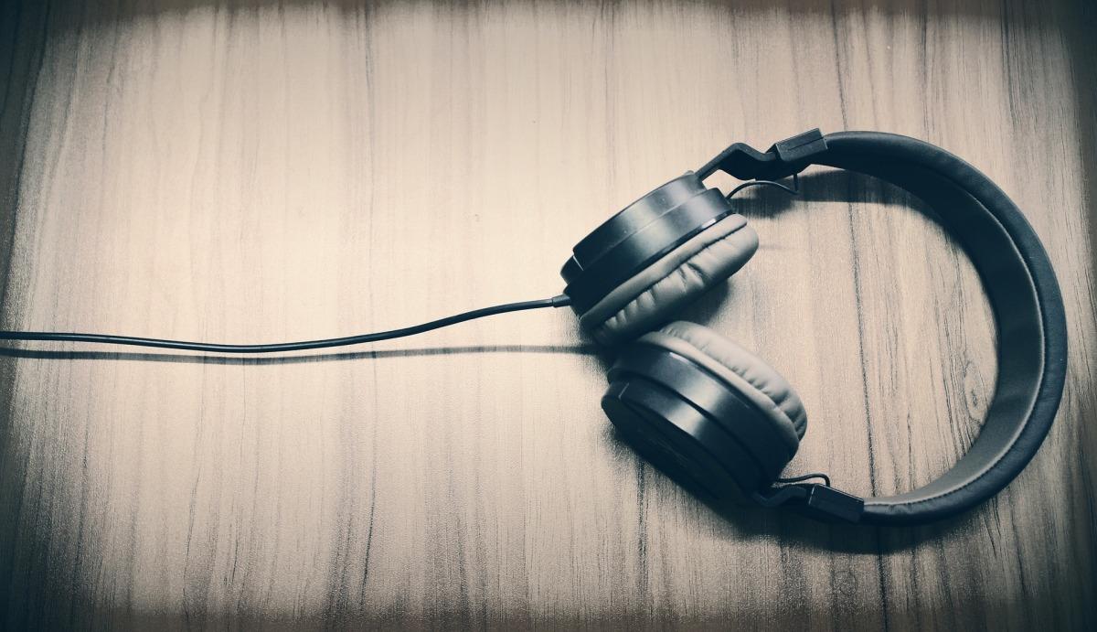 Mixtape | 1Q18
